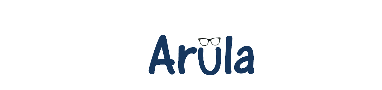 Welcome to Arula